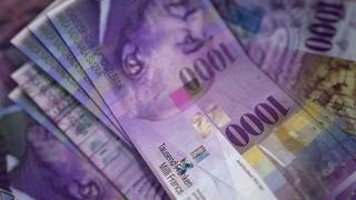 Készpénzforradalom