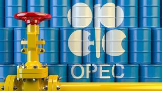 Olajháború? Ugyan már, az OPEC+ erősebb, mint valaha