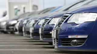 Európai autóértékesítések: itt a trendforduló?