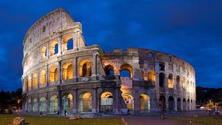 Romokban az olasz költségvetés