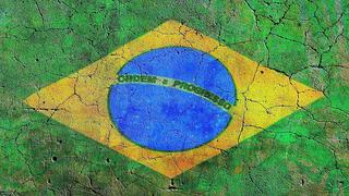 Brazília: nem olvasták a tücsök és a hangya történetét
