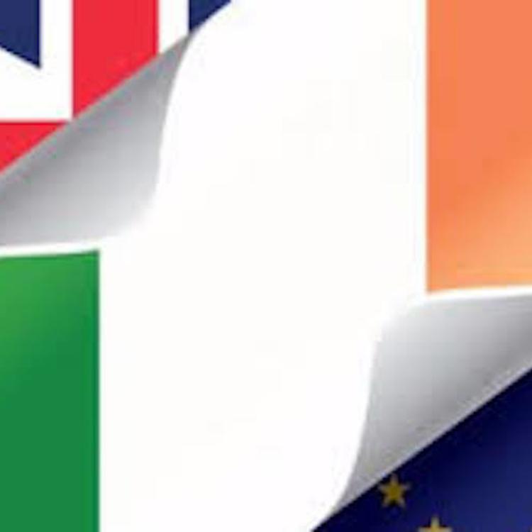 Írország és a Brexit – lehetőségek és kockázatok