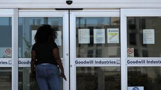 Így vetett véget a koronavírus az afroamerikai álmoknak