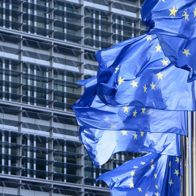 Az EU erősebb is lehet a Brexittel