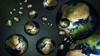Párhuzamos univerzumok – momentumrészvények vs. hagyományos részvények