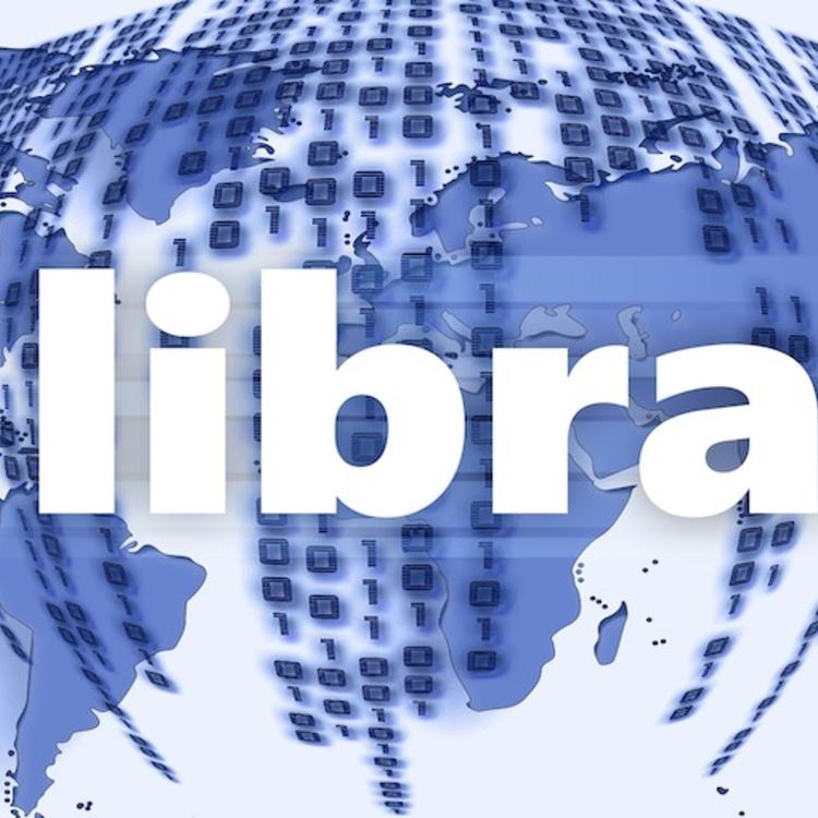 Az állami szuverenitással csatázik a Facebook kriptovalutája