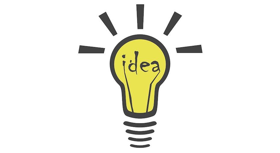 innovacio_europaban.jpg