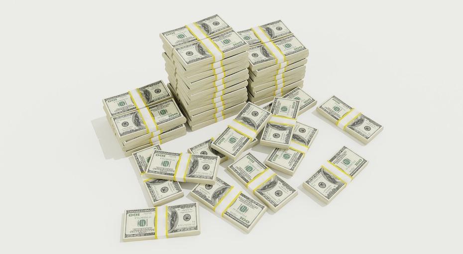 2019_nehez_ev_lesz_a_dollarnak.jpg