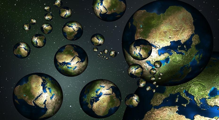 globe-73397_1280_1.jpg