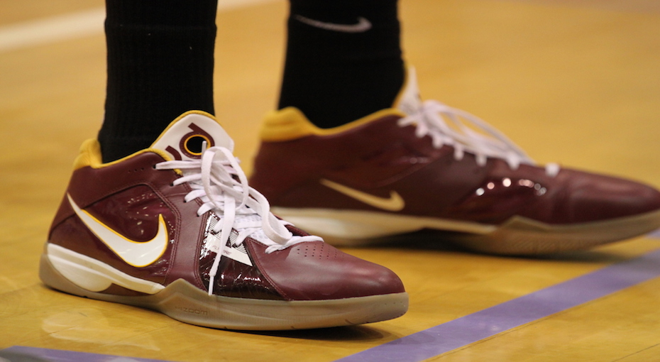 kevin_durant_nike_kd_shoes.jpg