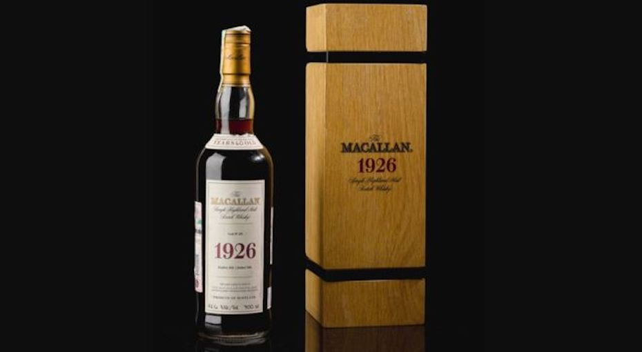 macallan_sothesby_whisky.jpg