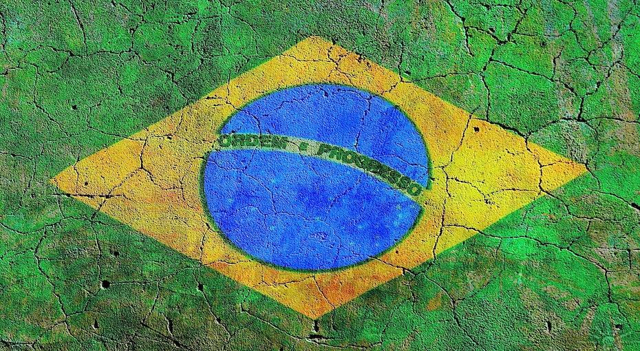 mindekozben_braziliaban.jpg