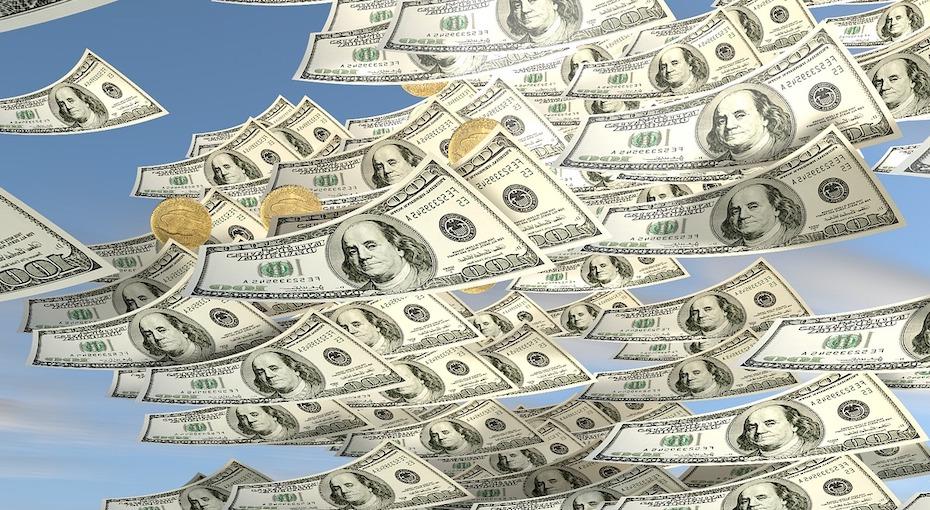 money-1986779_1280.jpg