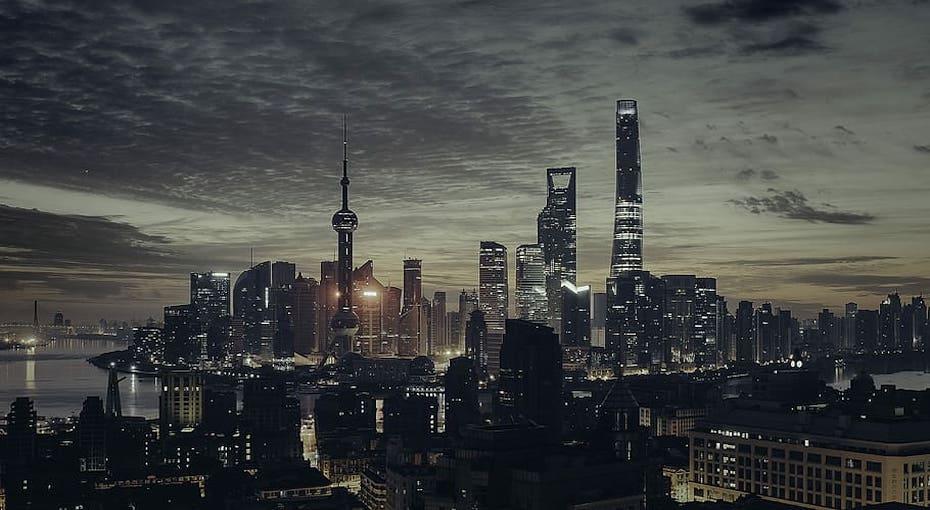 sanghai_skyscraper-city-evening-building.jpg