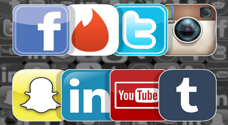 social_media_mix.jpeg