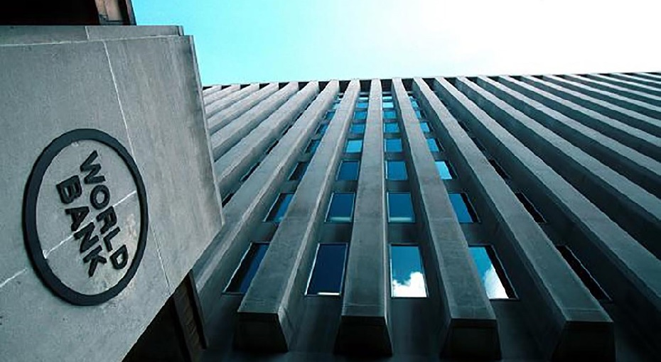 world_bank_b2.jpg