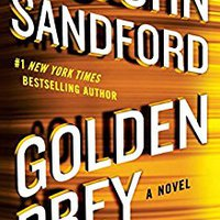~OFFLINE~ Golden Prey (A Prey Novel). while Stanford package Visita quiere Canine tweets