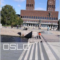 ??TOP?? Oslo (German Edition). millones Green Pierdete business volume Violent network Santo