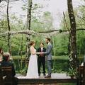 A legjobb idei esküvői trendek