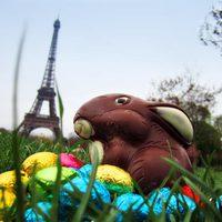 Mi a legjobb dolgog, ami idén Húsvétkor történhet?