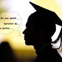 Hogyan tanuljunk hatékonyan idegen nyelvet?