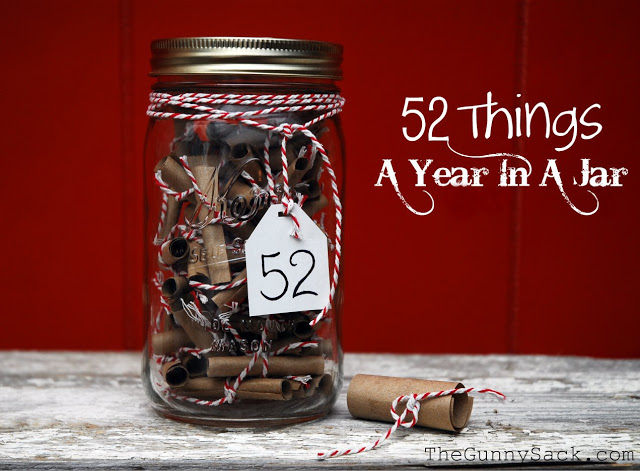 52_things_a_year_in_a_jar.jpg