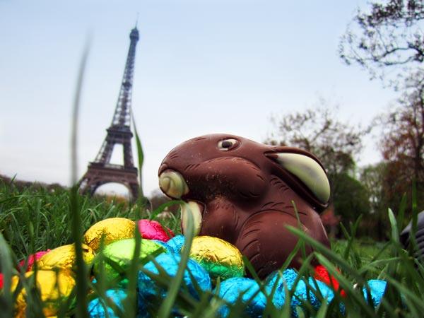 easter_bunny_2.jpg