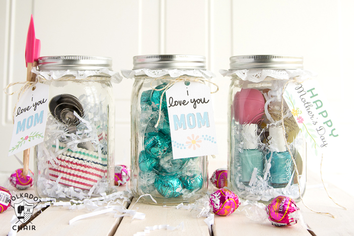 mason-jar-gifts-for-mom.jpg