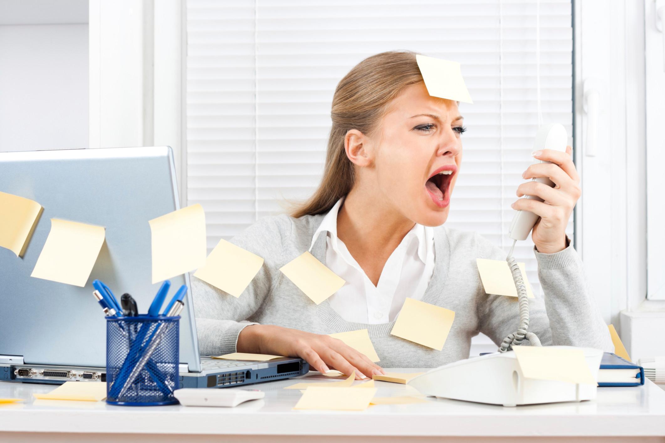 stress-angry-work.jpg