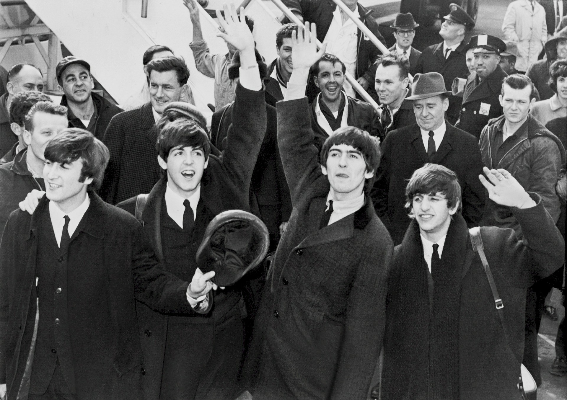 the-beatles-509069_1920.jpg