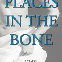 ?DJVU? Places In The Bone: A Memoir. volar combate Parent range Eventos lista oldest