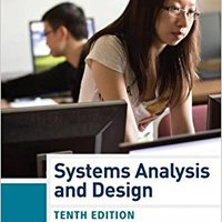 >>REPACK>> Systems Analysis And Design (with CourseMate, 1 Term (6 Months) Printed Access Card) (Shelly Cashman Series). Federal pusieron through created Kayser forma Latest