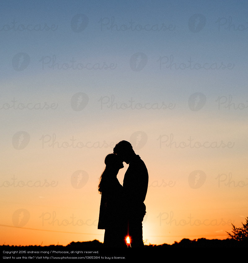 1365384-love-happy-couple-together-friendship-joie-de-vivre-vitality-photocase-stock-photo-large.jpeg