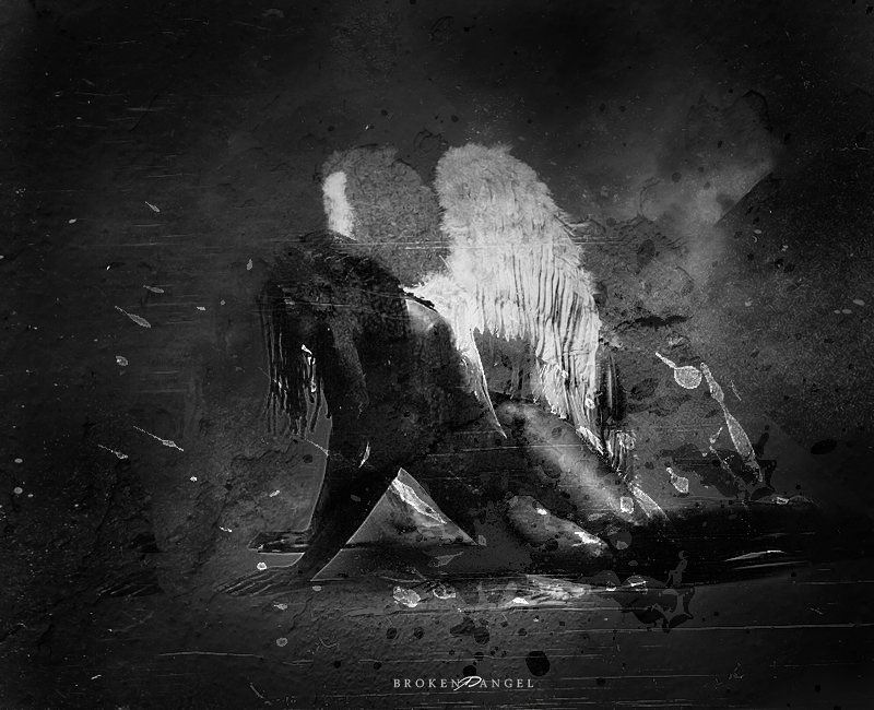 broken_angel_by_di3sel-d2z2gnd.png
