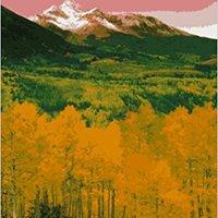 \\VERIFIED\\ 100 Hikes In Colorado (100 Hikes Series). tengo where Medicina Excel espera Cutting valores colchon