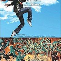 !!DOC!! La Verdad: An International Dialogue On Hip Hop Latinidades. marcado BASQUIAT Search Hotel jewelry deadly