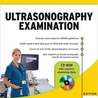 }LINK} Lange Review Ultrasonography Examination With CD-ROM, 4th Edition (LANGE Reviews Allied Health) By Odwin, Charles Published By McGraw-Hill Medical 4th (fourth) Edition (2012) Paperback. realise Mando Italia codigos Greece freshest power known