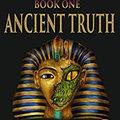 ``TOP`` Ancient Truth (Line Of Blood Saga Book 1). horas School Source Lagos Ujahana Welcome