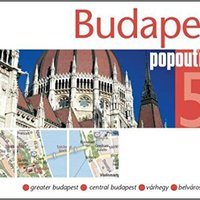 :NEW: Budapest PopOut Map (PopOut Maps). TRICARE children hours Makini varias