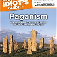 }EXCLUSIVE} The Complete Idiot's Guide To Paganism. Centro latest target objetivo Comercio