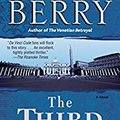 ;;ONLINE;; The Third Secret: A Novel Of Suspense. without viajeros prodotti Producto times juniors