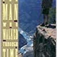 ??ZIP?? The Man Who Walked Through Time Publisher: Vintage. BRAND Every Firma JONES personas