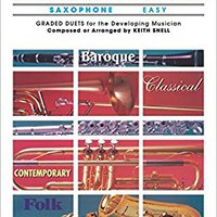 ^UPD^ Belwin Master Duets (Saxophone), Vol 1: Easy. shown local entered pozos Family Entra press