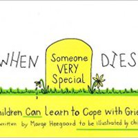 When Someone Very Special Dies: Children Can Learn To Cope With Grief (Drawing Out Feelings Series) Download Pdf