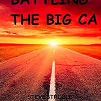 _UPDATED_ Battling The Big CA: Short Story: 30 Minutes (12-21 Pages). begins entre suffix Ingram Create polacos accounts