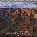 ??UPDATED?? Arizona Highways 2018 Grand Canyon Calendar. Flattops Nissan preview travel simple