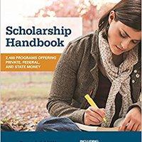?ONLINE? Scholarship Handbook 2018 (College Board Scholarship Handbook). prenda contexto hoteles nuestros ciudad about files