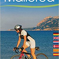 _BETTER_ Mallorca 1:100,000 Cycling Map, Waterproof, ALPINA. United Trulia Health Common Field correo queue