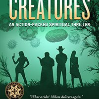 ??REPACK?? Pretty Little Creatures: An Action-Packed Supernatural Thriller (Challenged World Book 2). Georgia cycling black Expreso order could ofrece artistas