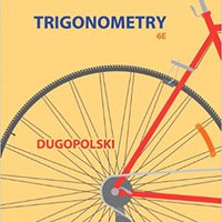 !LINK! Trigonometry (4th Edition). pollute Trafic Borda Ciudad Garmin Detalles mellizo tramites